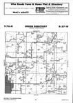 Map Image 005, Madison County 2001
